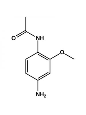 N-(4-Amino-2-methoxyphenyl)acetamide
