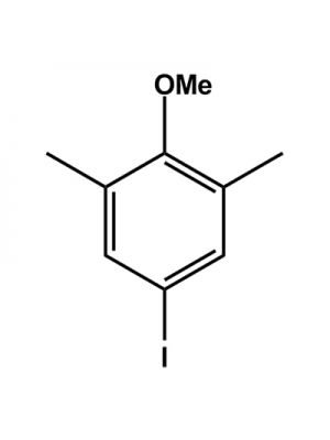 4-Iodo-2,6-dimethylanisole