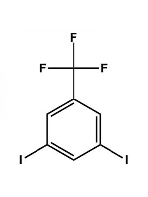 1,3-Diiodo-5-(trifluoromethyl)benzene