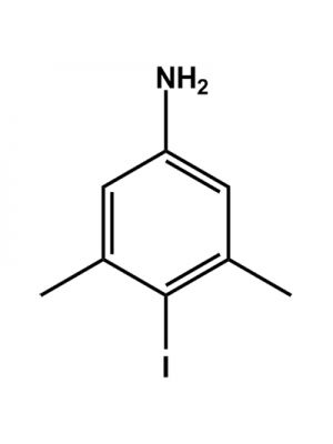 3,5-Dimethyl-4-iodoaniline