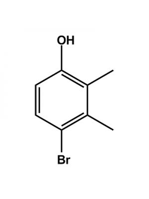 4-Bromo-2,3-dimethylphenol